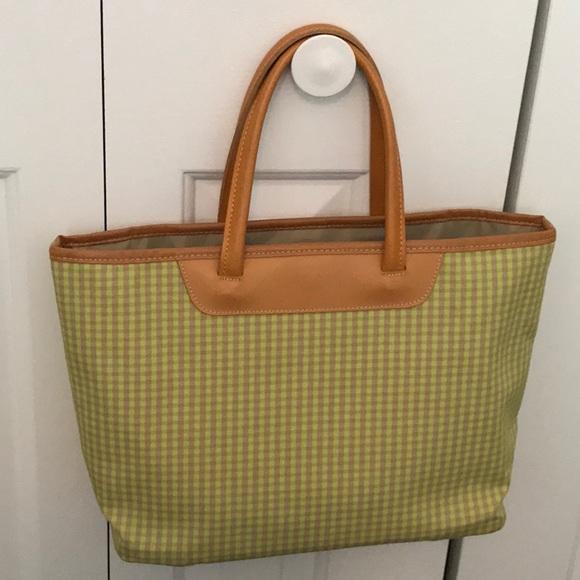 0a1639b3153e5 Abaco Paris Bags | Handbag Tote | Poshmark
